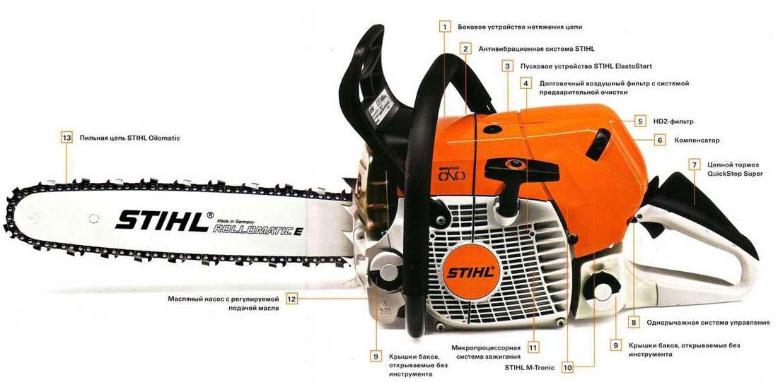 Stihl-MS-660-6