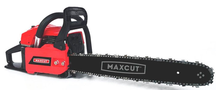 MaxCut MC 146 Shark