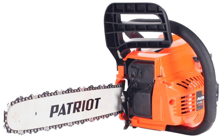 Patriot PT 4016