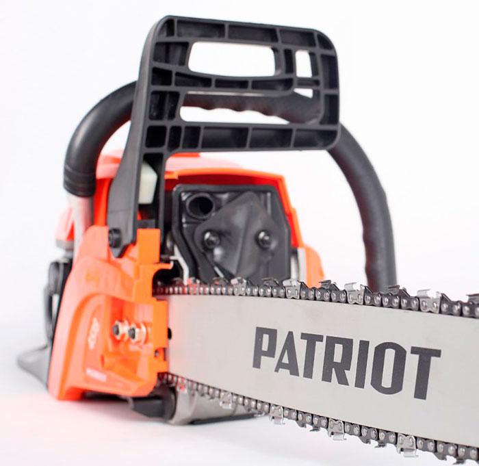 Patriot PT 4518