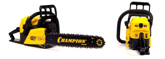 Champion 265-18
