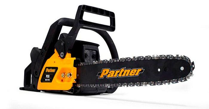Partner 351