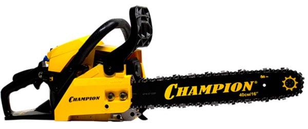 Champion 237-16