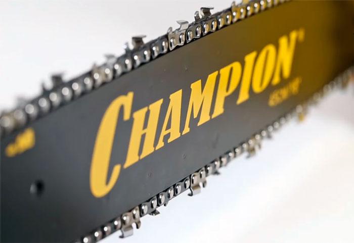 Шина пилы Чемпион 250
