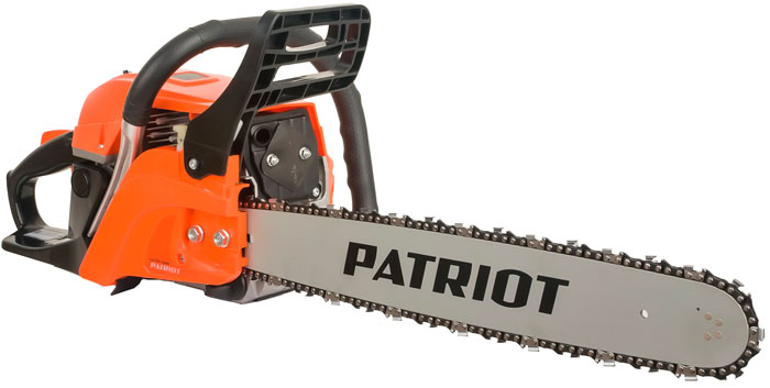 Patriot PT 6220