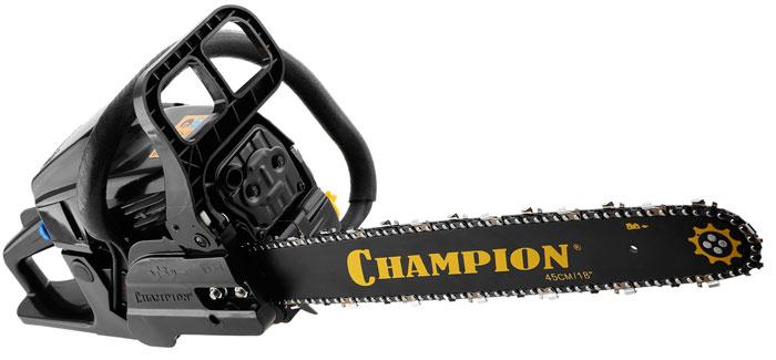 Champion 55-18