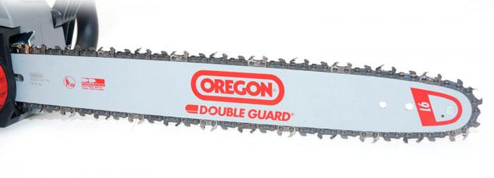 Цепь для бензопилы Oregon