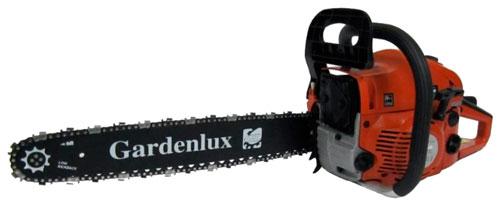 Gardenlux GCS 4518E
