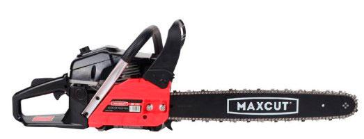 MaxCut MC 152