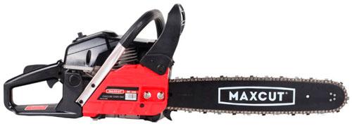 MaxCut MC 246