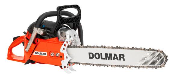 Dolmar PS-6400 HS