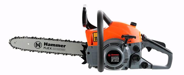 Hammer BPL3814 LE