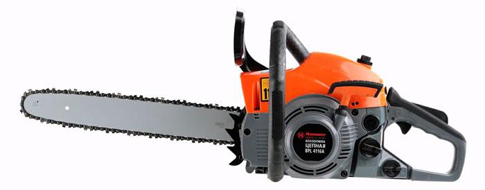 Hammer BPL4116A