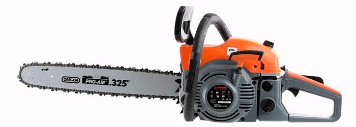Hammer BPL4518A