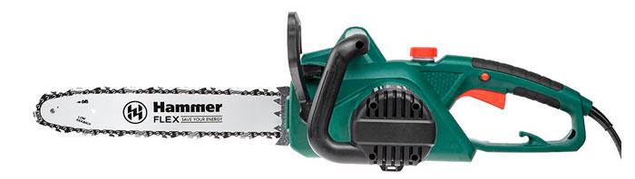 Hammer CPP1800D