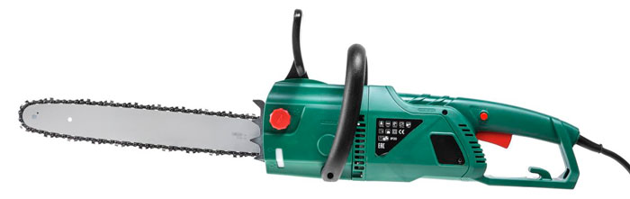 Hammer CPP2000B