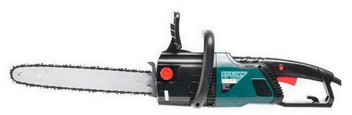 Hammer CPP2200С Premium