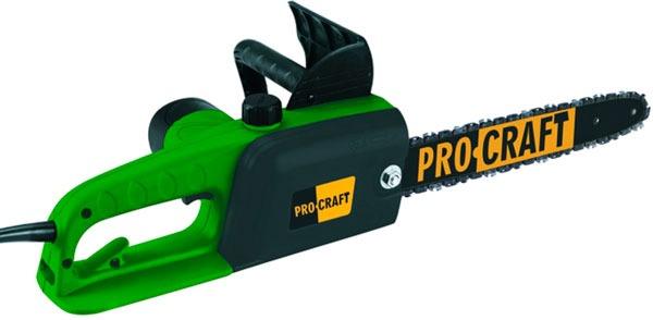 ProCraft K1600