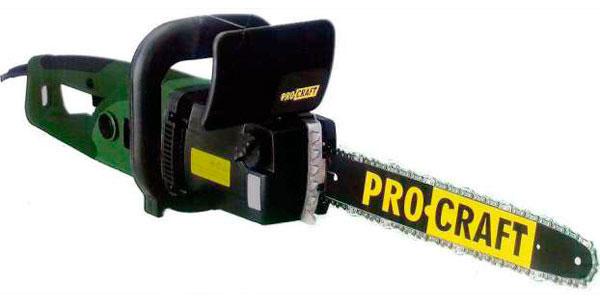 ProCraft K2600