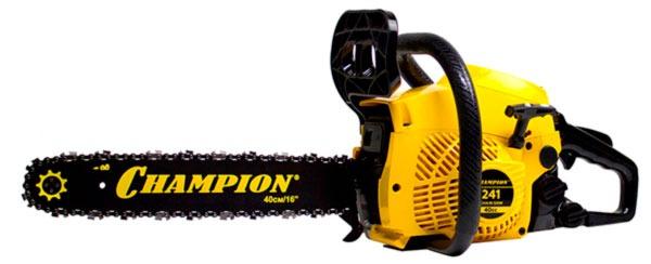 Champion 241