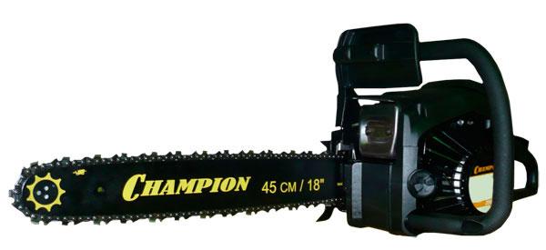 Champion 255