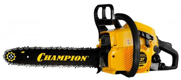 Champion 137