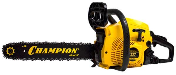Champion 237