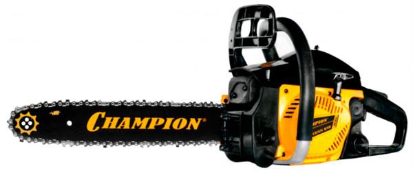 Champion 240