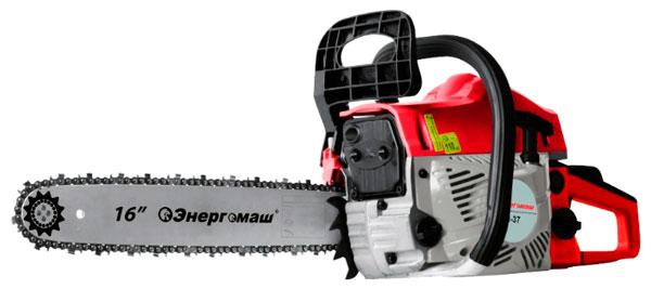 Энергомаш БП-37