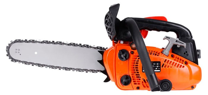 Hammer BPL2500