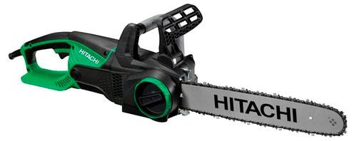 Hitachi CS35Y