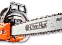 Oleo Mac 956