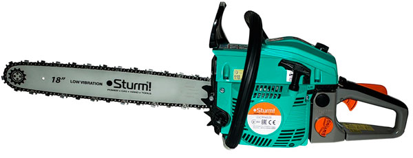 Sturm GC99452B