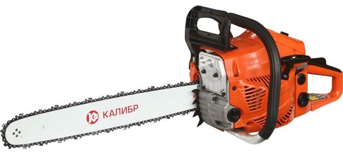 Калибр БП-2600/18У