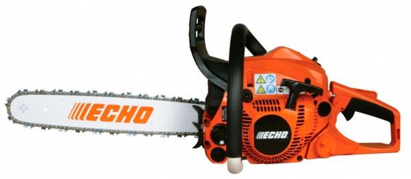 ECHO CS-452ESX-15