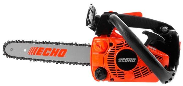 ECHO CS-260TES-10