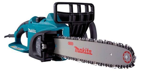 Makita UC3520A