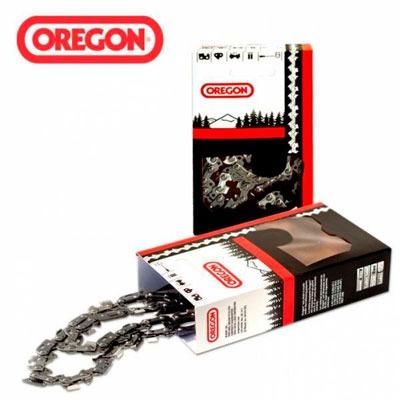 Цепь Oregon