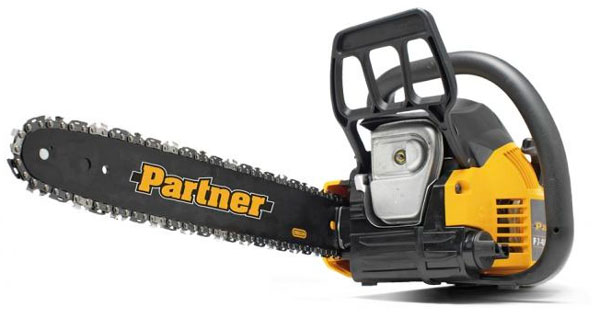 Partner 391