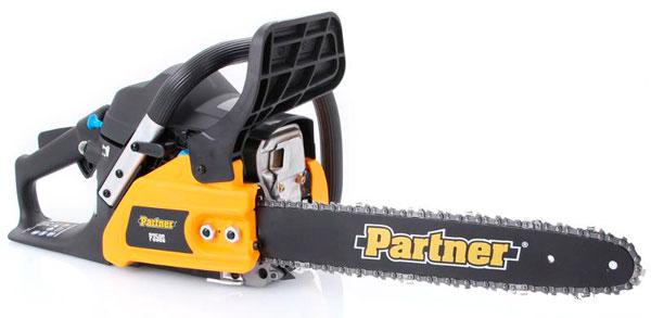 Partner P350S