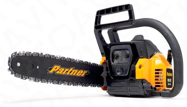 Partner P352XT