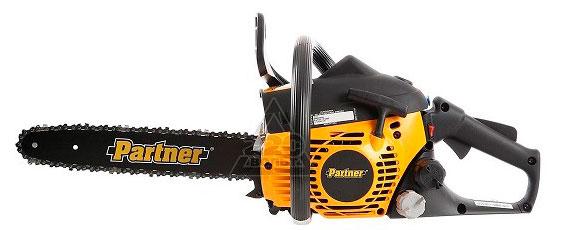 Partner 370