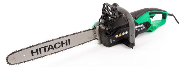 Hitachi CS40Y HTC-CS40Y