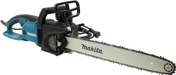 Makita UC4530A/5M