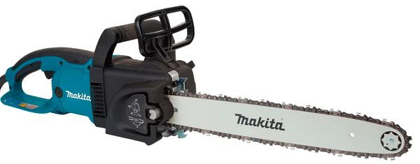 Makita UC4030A/5М