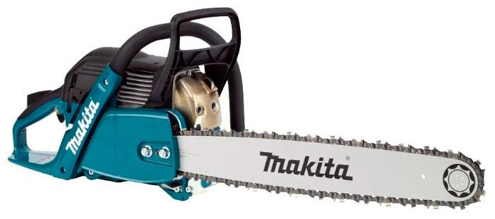Makita EA6100P53E