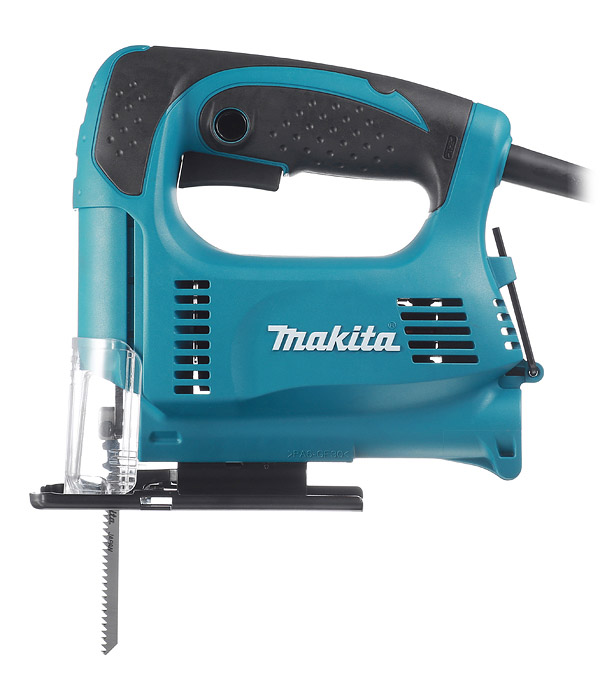 Лобзик макита - обзор моделей 4329,4350 и еще 12 лучших инструментов, а так же отзывы владельцев