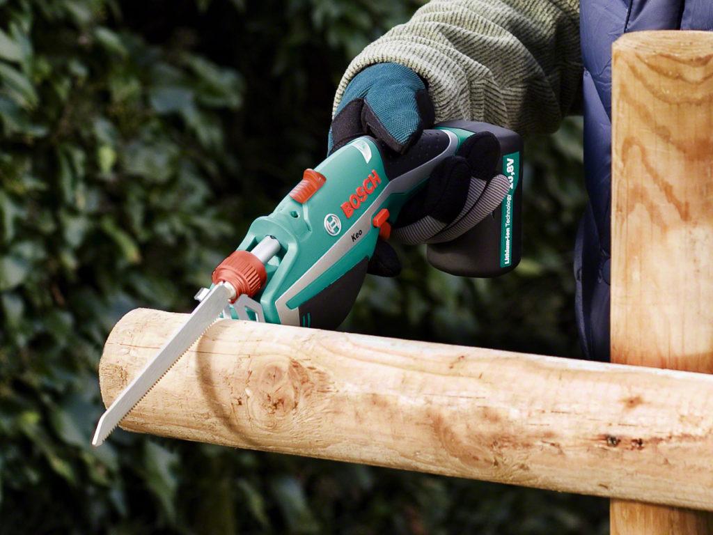 Разновидности электроножовки по дереву и металлу, основные характеристики и ТОП-8 лучших инструментов